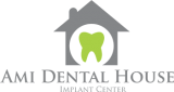 ami-dental-clinic-logo